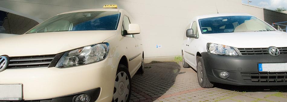 mietwagen angebote white cars leipzig mini car. Black Bedroom Furniture Sets. Home Design Ideas