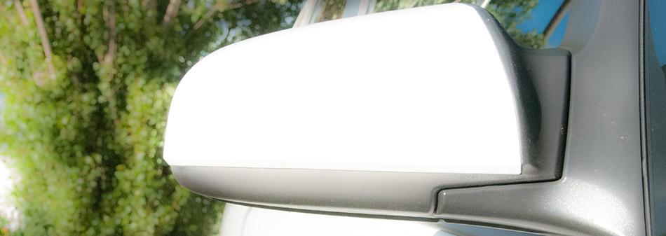 start white cars leipzig mini car. Black Bedroom Furniture Sets. Home Design Ideas